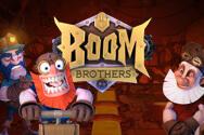 slot machine boom brothers