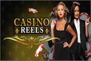 slot machine casino reels gratis