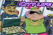 slot machine city life gratis