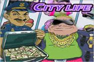 slot machine city life gratis