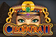slot machine cleopatra gratis