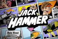 slot machine jack hammer