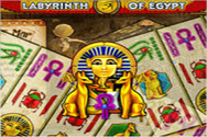 slot machine labyrinth of egypt gratis