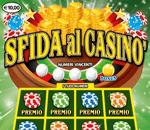 gratta e vinci sfida al casino
