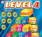 gratta e vinci level 4
