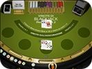 blackjack casino aams