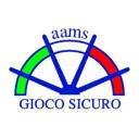 Casino online italiani wikipedia