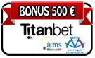 titan bet casino