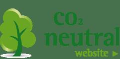 sito ad emissioni 0