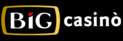 big casino logo