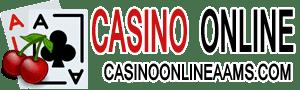 Casino Online – Migliori casinò legali AAMS italiani del 2018