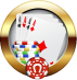 logo video poker