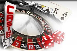casino online amati