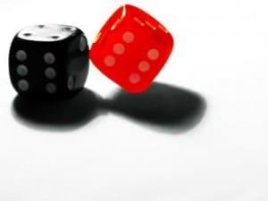 gioco dei dadi nei casino online