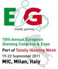igaming milano