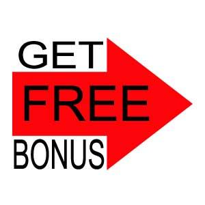 migliori bonus casino online