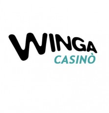 winga casino giochi flash