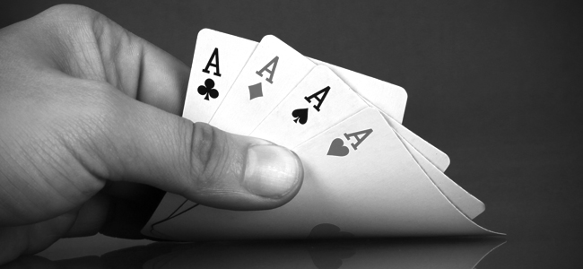 bolzano e gioco d'azzardo