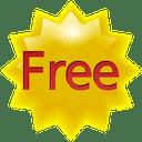 bonus gratis senza deposito dei casino online
