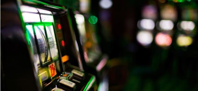 messaggi chiari gioco azzardo