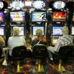 profilazione giocatori azzardo