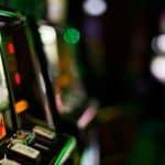 gioco azzardo di qualita