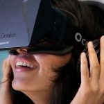 realta virtuale nel gioco