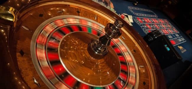 equilibrio nel gioco azzardo