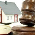leggi e norme locali sul gioco in contrasto