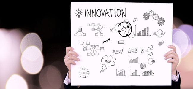 stop innovazione gioco