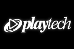 casino online software playtech