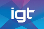 casino online software igt
