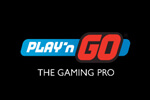 casino online software play'n go