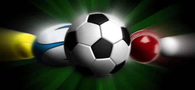 divieto pubblicita eventi sportivi uk