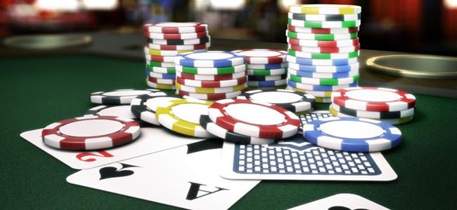 gioco azzardo piaga sociale