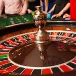 pubblicita gioco e norme europee