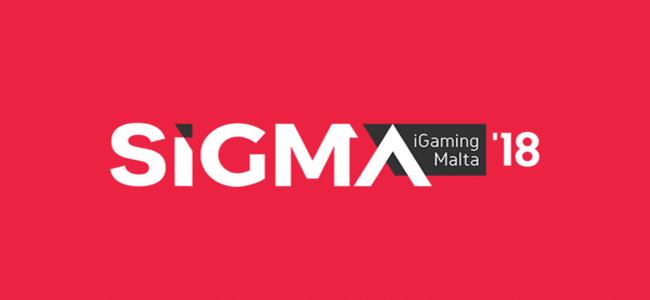 sigma 2018 interesse globale gioco