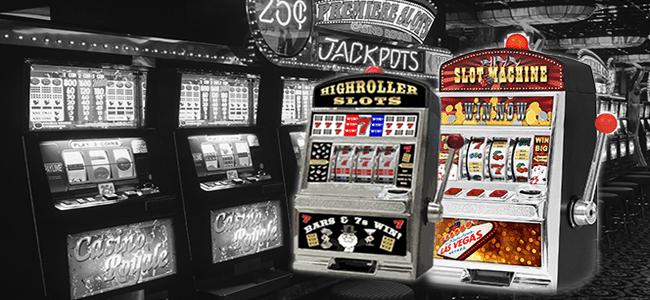 paradosso decreto dignita e slot machine