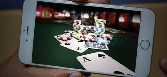 tassa assurda poker online