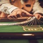 trasparenza nel mondo del gioco azzardo
