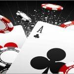 cambiamento sociale e del mondo del gioco