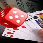 gioco sicuro baluardo della legalita