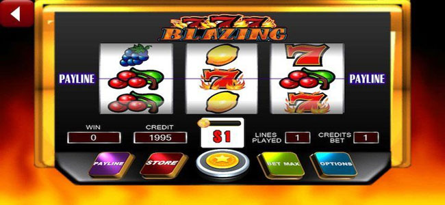 guerra tra slot machine in valle aosta