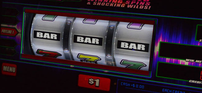 inasprimento norme liguria su slot machine