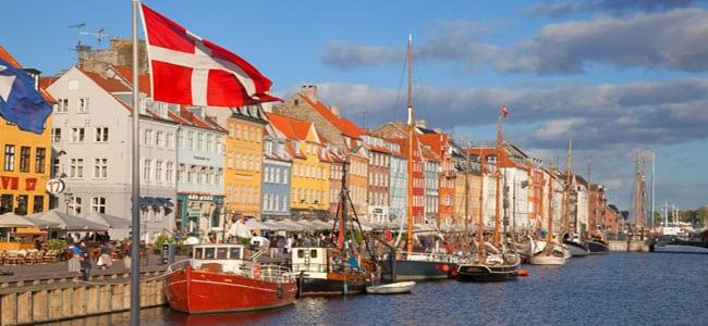 modello danese per la promozione gioco azzardo