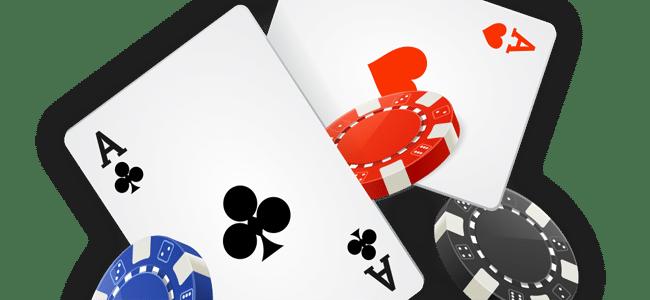 rilancio immediato del poker