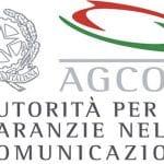agcom linee guida su pubblicita al gioco in italia