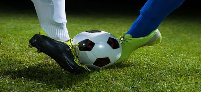 benefici sport e gioco azzardo