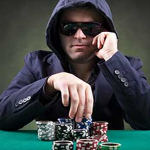 poker player professionisti negli USA