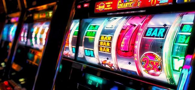 apertura regioni gioco azzardo